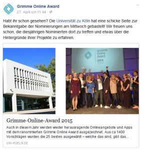 FireShot Screen Capture #019 crop Grimme Online Award HP der UNI-KOELN