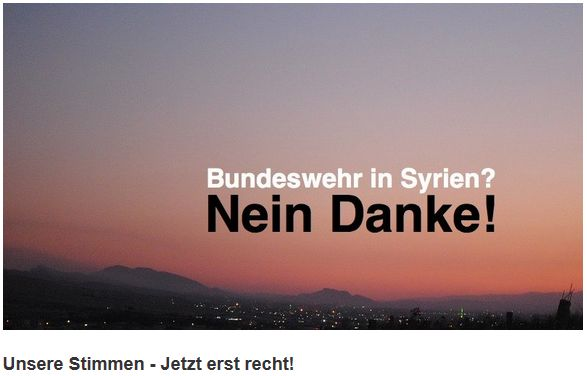 FireShot Screen Capture #027 - 'Petition · Petition_ Bundeswehr in Syrien - Nein Danke! @regsprecher · Change_org' - www_change_org_p_petition-bundesw